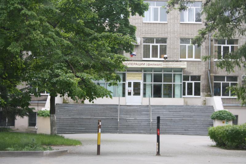 Помощь студентам БУКЭП ЛКИ БУПК в Липецке от ДипЛипецк на Советской-41