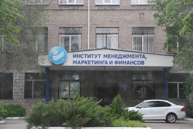 Помощь студентам ИММИФ от ДипЛипецк в Воронеже и Липецке