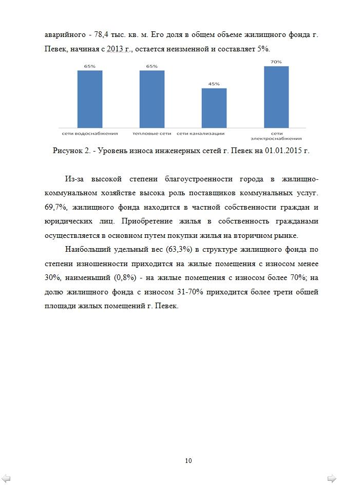 Отчеты по практике для студентов ЮФУ в Ростове на Дону Пример отчета по практике на заказ